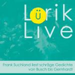 Lyrik Live