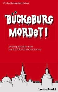 Bückeburg mordet!
