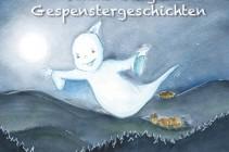Schaumburger Gespenstergeschichten