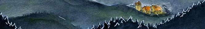 head_banner_666_schaumburger_gespenstergeschichten